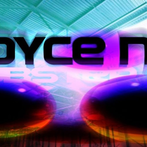 ROYCEnIT's avatar
