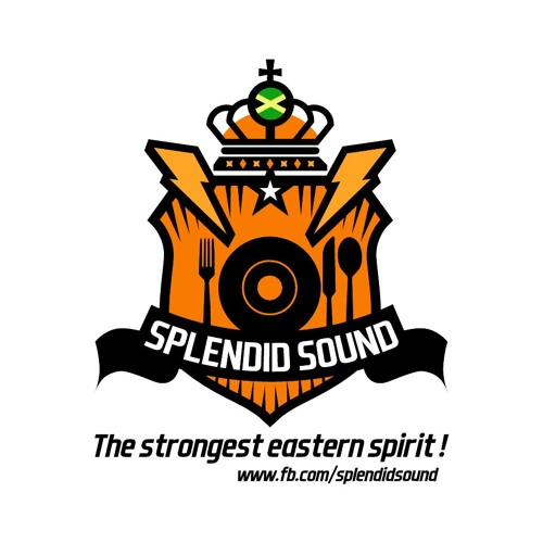 splendidsound's avatar