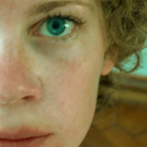 illute's avatar