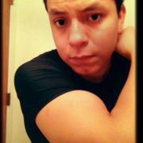 Gonzalo Ramirez 9's avatar