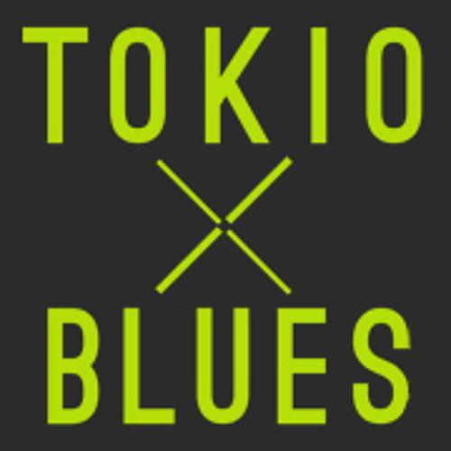 tokiobluesset's avatar
