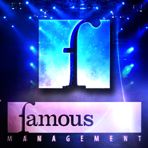 famous management journals Tourism management is the leading international journal for all those concerned with the planning and management of travel and tourismtourism.