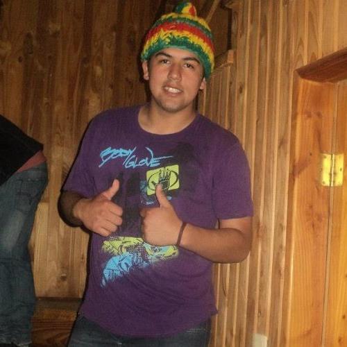Marcocos Mansilla C.'s avatar