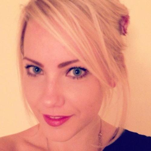 Gaby Triess's avatar