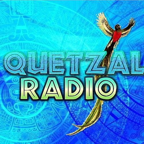 Quetzal Radio's avatar