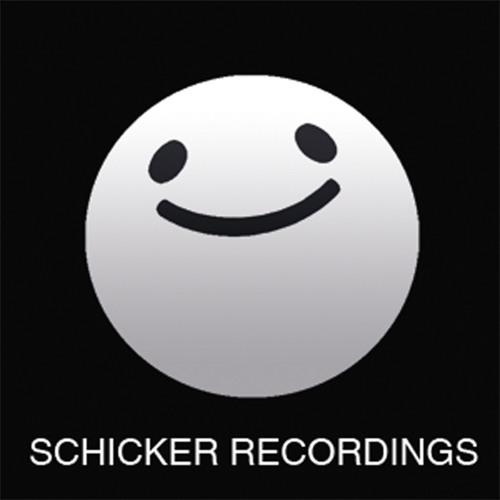 SCHICKER Recordings's avatar