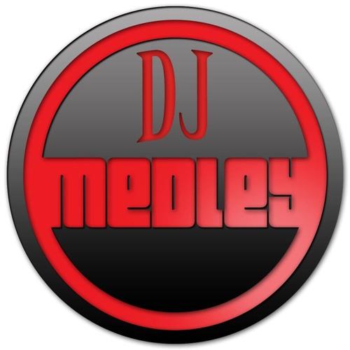 DJ Rick Medley's avatar