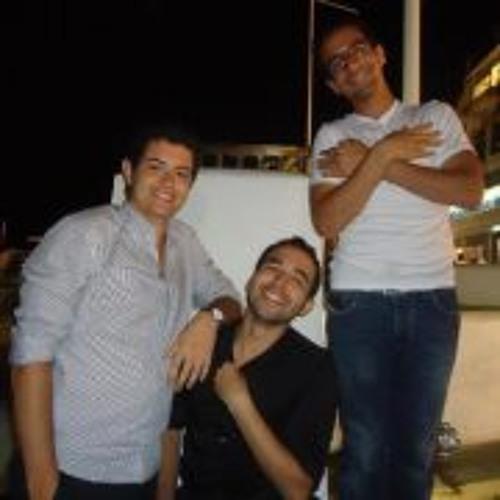 Othmane Z's avatar