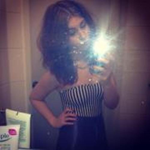 Lauren Jennifer Donaghy's avatar