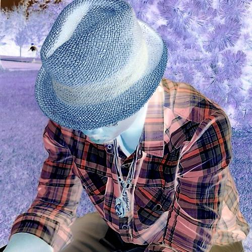 Proteezy's avatar