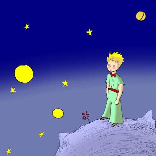 Silvuo's avatar