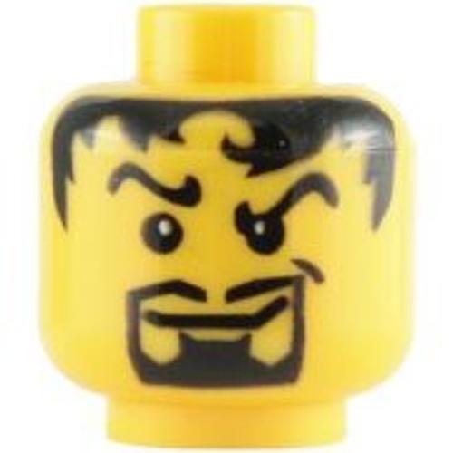 Richard Bickerton's avatar