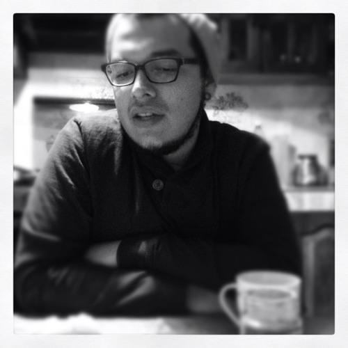 Bryaan Goom' B's avatar