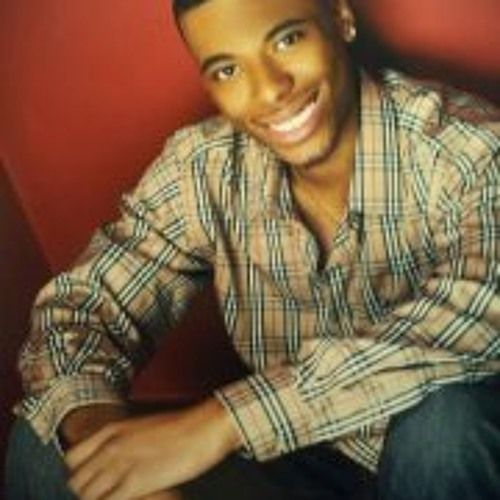 Darius Norwood's avatar