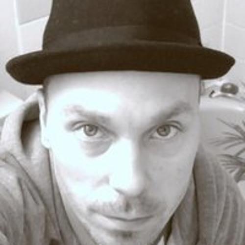 brizzonal's avatar