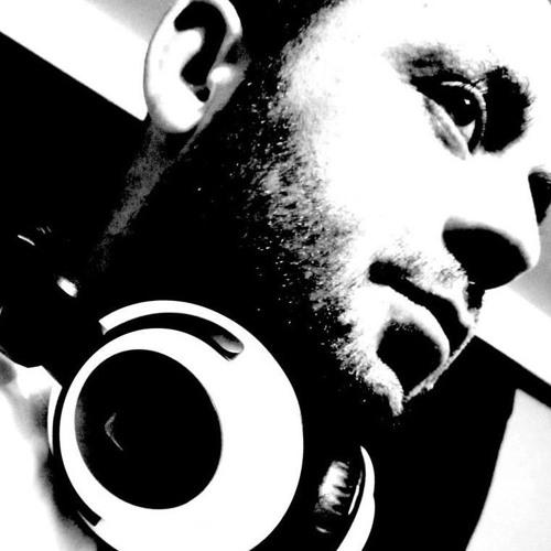 DJ-C-LOW's avatar