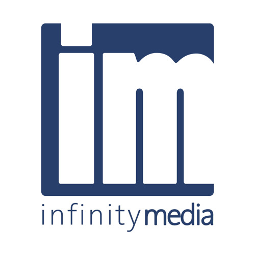 infinitymediaim's avatar