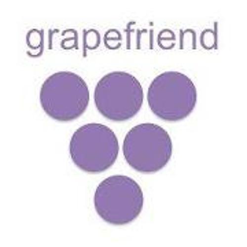 Grape Friend's avatar