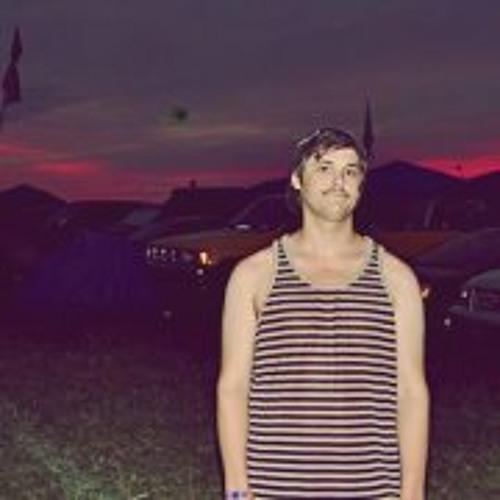 Cody Cheesebrough's avatar