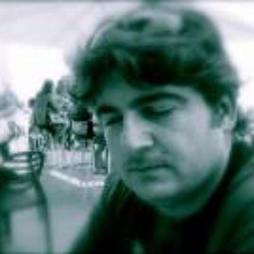 Sérgio Portelada's avatar