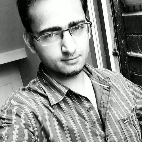 siddharthtyagi's avatar