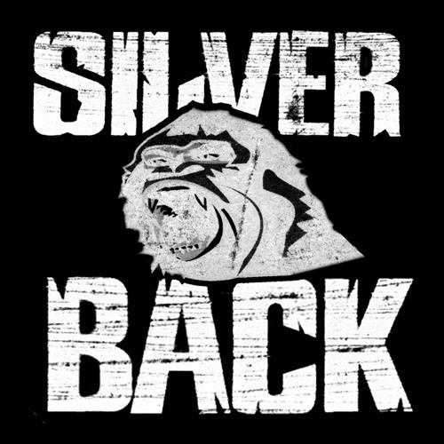 SilverbackMusic's avatar