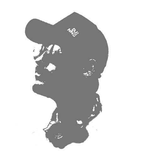 Celzo van Singh's avatar