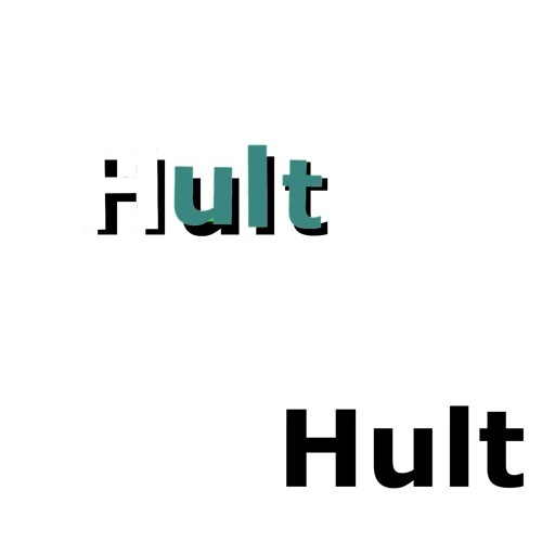 TheHult's avatar