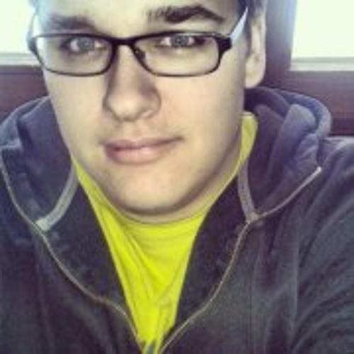 Florian Mayr 5's avatar
