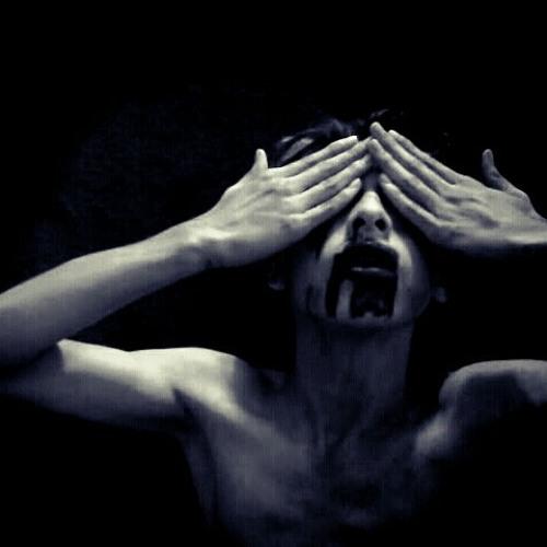 vicsolaro's avatar