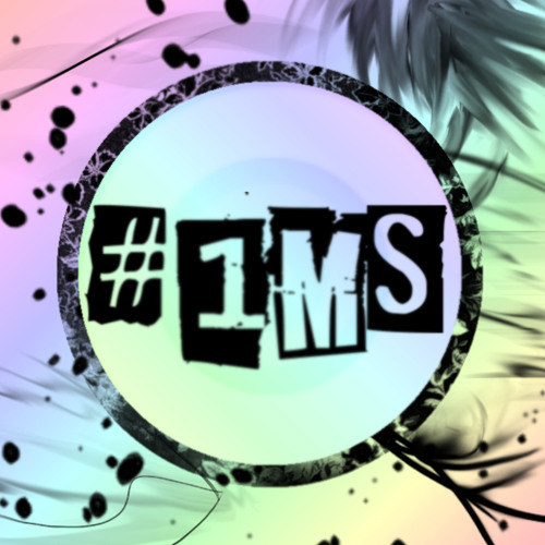 hashtag1musicsource's avatar