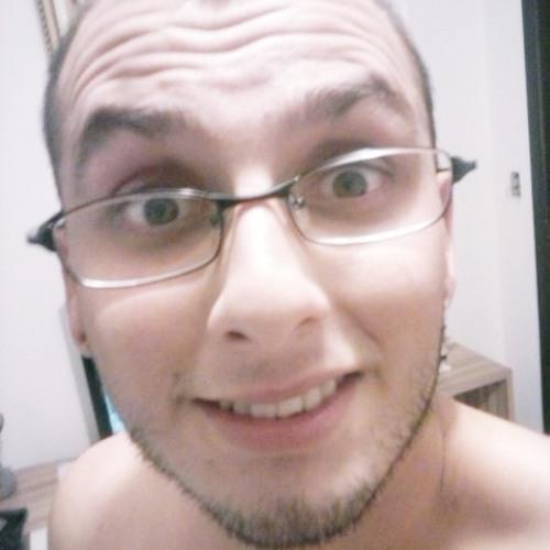 Tharles Sergio Dias's avatar