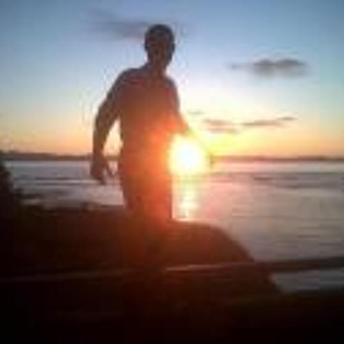Thomas Callow-Musician's avatar