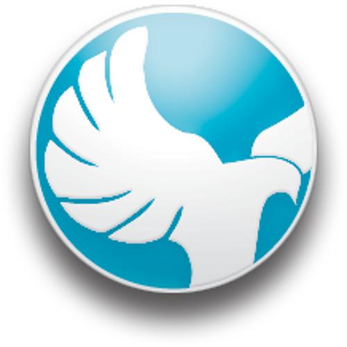 NewHopeOahu's avatar