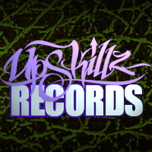 Upskillz Records's avatar