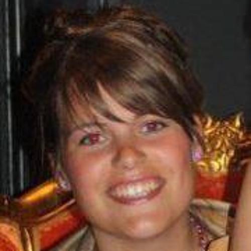 Liesbeth Moriau's avatar
