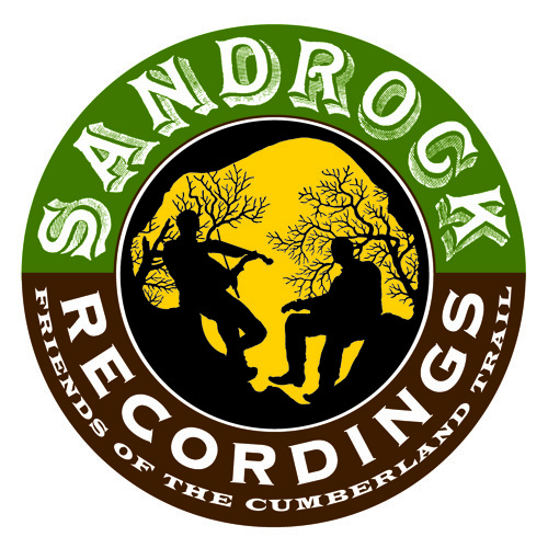 Sandrock Recordings's avatar