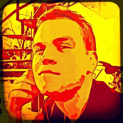 ondra_s's avatar