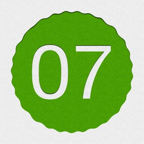Swampy07's avatar