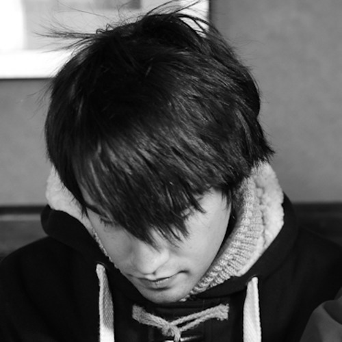 Callumbmusic's avatar