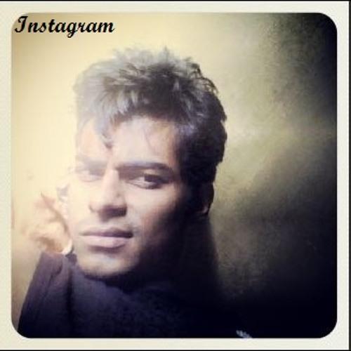 Anuraj Anand's avatar