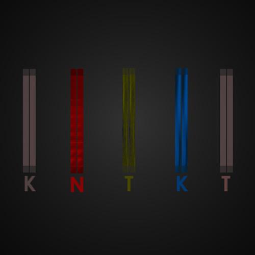 KNTKT's avatar
