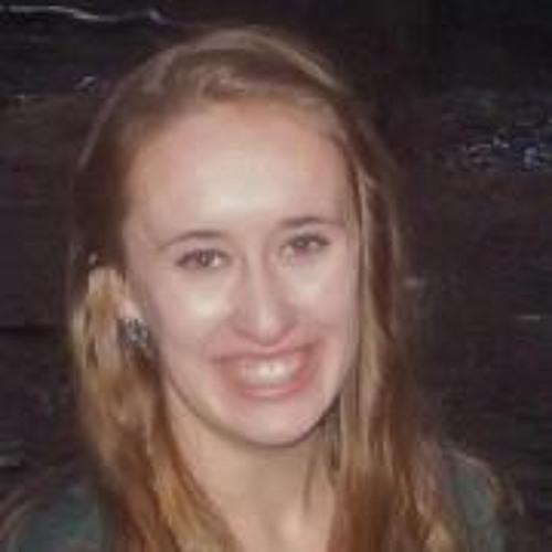 Lucy Aiken's avatar