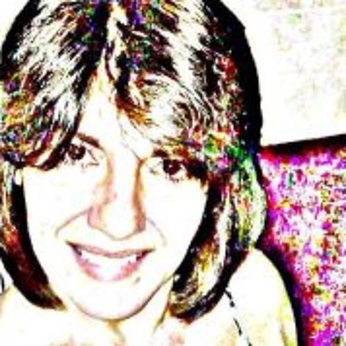 Christina Grassi Williams's avatar