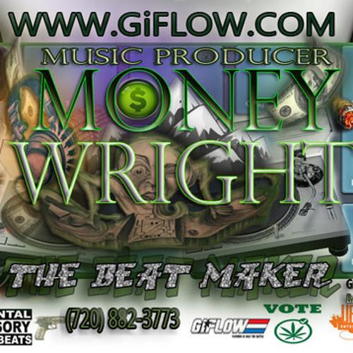 Money Wright BEATS's avatar