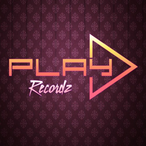 Play Recordz Official ®'s avatar