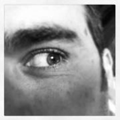 André Moraes Barros's avatar