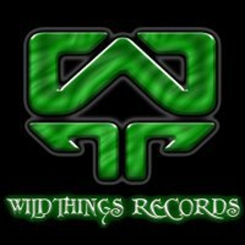 HoodwinkWildthingsrecords's avatar