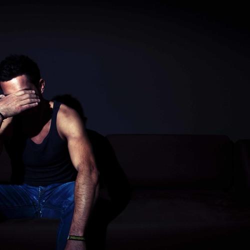 Julian Clyne's avatar