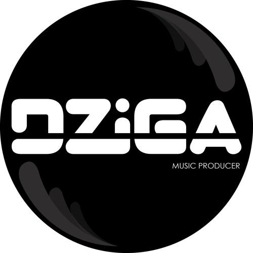 Dziga's avatar